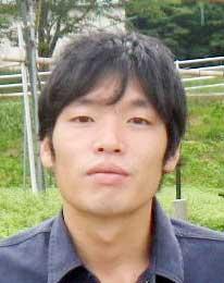 長澤 友宏