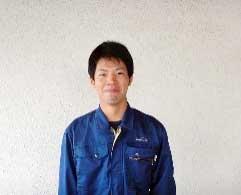 小林 孝央