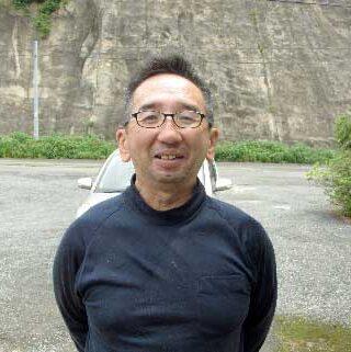 島田 雄司